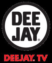 dee_jay_tv_logo