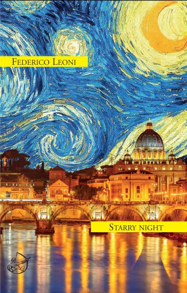 starry-night2