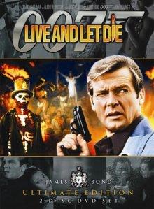 liveandletdie1973