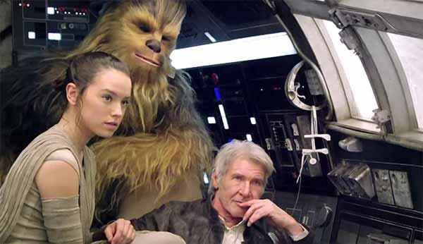Star-Wars-VII-il-risveglio-della-forza-di-Harrison-Ford.jpg